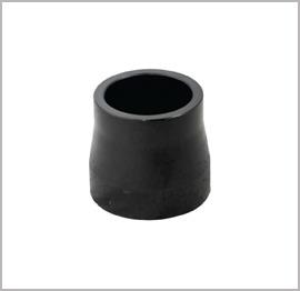 Côn thu HDPE đúc 1 (Sao chép)