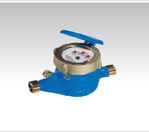 Đồng hồ đo nước (Sao chép)