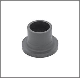 Nút bịt HDPE đúc (Sao chép)