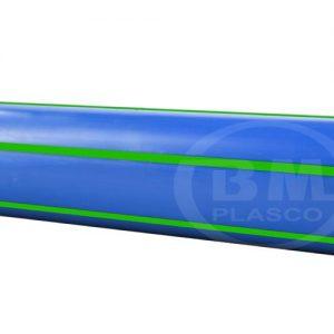 Ống HDPE trơn (Sao chép)