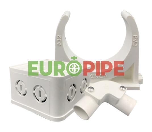 Ống luồn dây điện (Sao chép)
