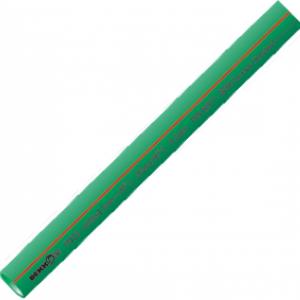 Ống nhựa chịu nhiệt PN10