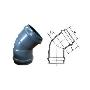 Ống nhựa HDPE – D710 (Sao chép)