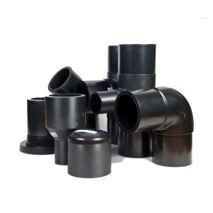 Ống nhựa HDPE – PE 100 (Sao chép)