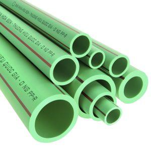 Ống nhựa HDPE (Sao chép)
