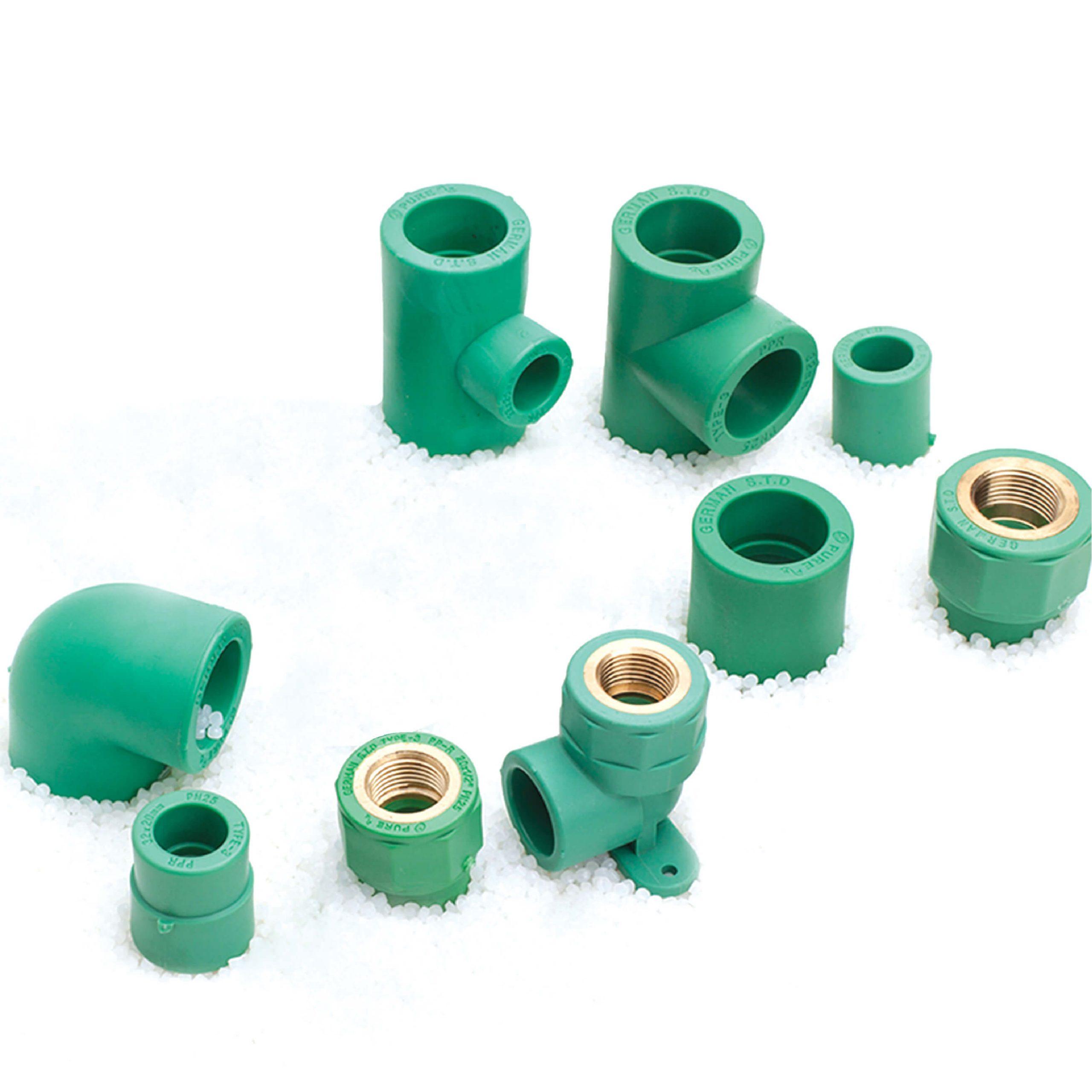 Ống nhựa PPR (Sao chép)