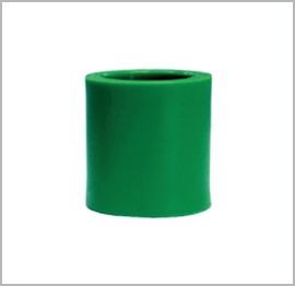 Phụ kiện ống nhựa PP-R (Sao chép)