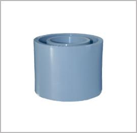 Phụ kiện ống nhựa uPVC (Sao chép)