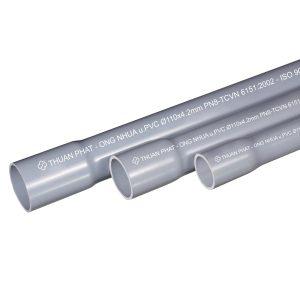 Phụ kiện u.PVC – Bạc chuyển bậc (Sao chép)