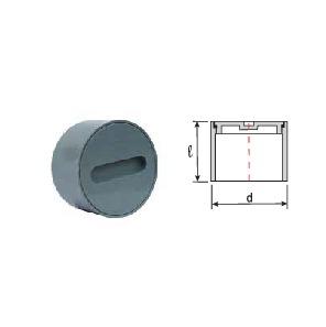 Phụ kiện u.PVC – Cút 45° (Sao chép)