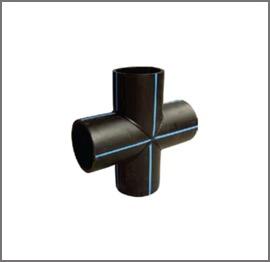 Tê nối chuyển HDPE gia công (Sao chép)