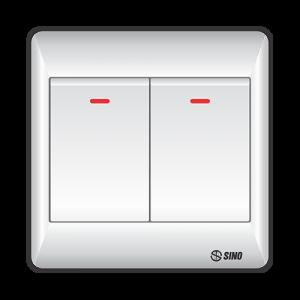 Công tắc S982N2R