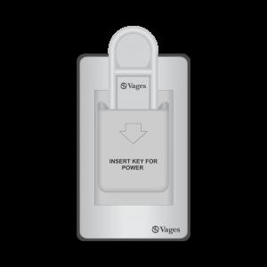 Bộ chìa khóa ngắt điện VGKT+VGKTB