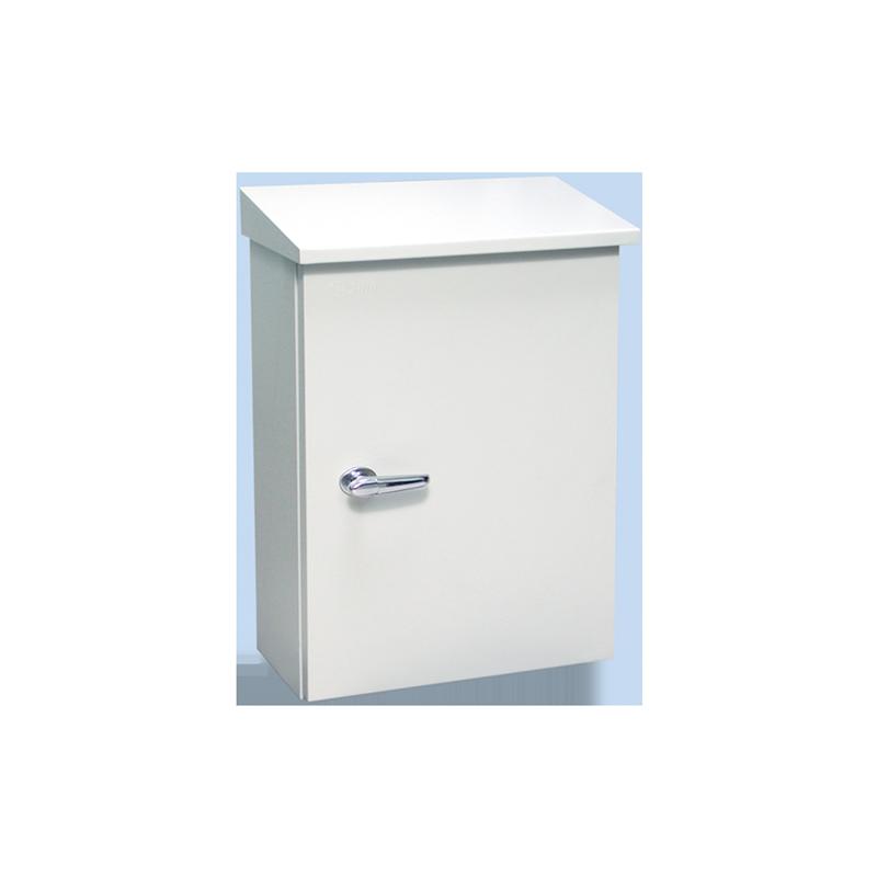 Tủ Điện Vỏ Kim Loại Chống Thấm Nước IP65/55