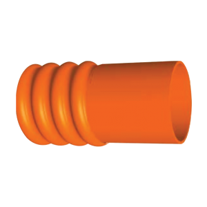 Ống nối kiểu H