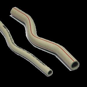 Ống cong ( Ống cầu vượt )