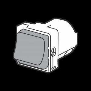 Công tắc S668GM