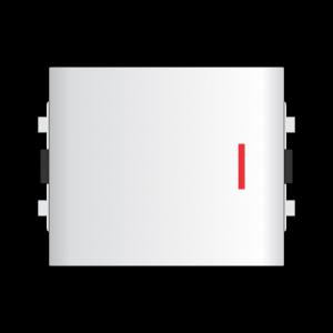 Công tắc 1 chiều SCS/FM