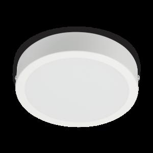 Đèn downlight LED gắn nối - (Mezon-S)