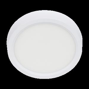Đèn downlight LED gắn nổi (OT)