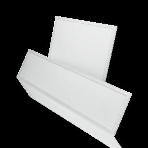 Bộ máng đèn LED tấm phẳng