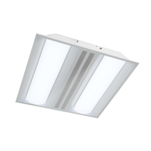 Bộ máng đèn CRM LED âm trần