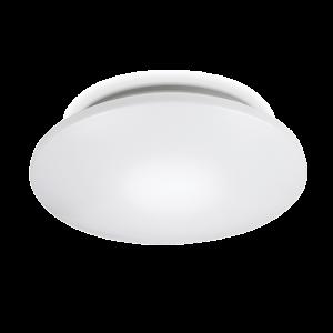 Đèn trang trí UFO