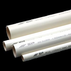 Ống luồn tròn SP 320N (Tiêu chuẩn : BS EN 61386-21; IEC 61386-21)