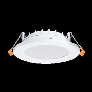 Đèn Downlght LED chiếu sâu ZH(XA)