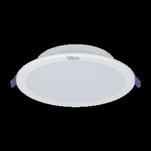 Đèn downlight LED gắn âm trần (Mezon -R)