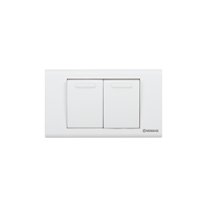 Công tắc S182D1 (S182D1/DL)