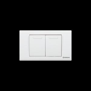 Công tắc S182D1/D2 (S182D1/D2/DL)