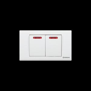 Công tắc S182N1/N2R (S182N1/N2R/DL)