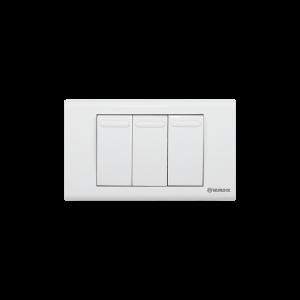 Công tắc S183D1/2D2 (S183D1/2D2/DL)