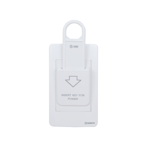 Bộ chìa khóa ngắt điện S18AKT + SKTB