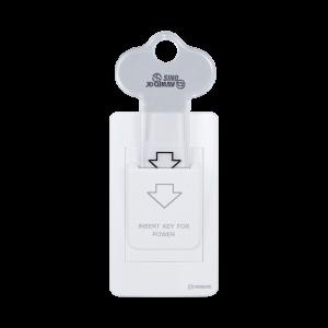 Bộ chìa khóa ngắt điện S18AKT + SKTA