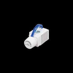 Hạt chiết áp S668G/500VX