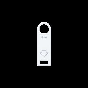Chìa khóa bộ ngắt điện SKTB