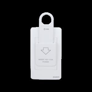 Bộ chìa khóa ngắt điện S66GKT+SKTB