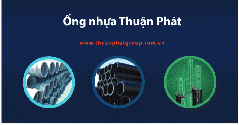 Cata Thuanphat