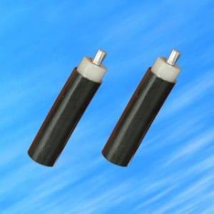 AVV − 0,6/1 kV CÁP ĐIỆN LỰC, RUỘT NHÔM, CÁCH ĐIỆN PVC, VỎ PVC (Sao chép)
