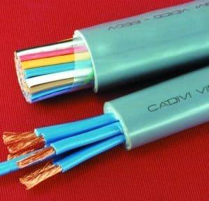 CXE/AWA/FR–LSHF – 0,6/1 kV & CXE/SWA/FR–LSHF – 0,6/1 kV CÁP CHỐNG CHÁY ÍT KHÓI KHÔNG HALOGEN, RUỘT ĐỒNG, CÁCH ĐIỆN XLPE, BĂNG MICA, GIÁP SỢI KIM LOẠI, VỎ LSHF (Sao chép)