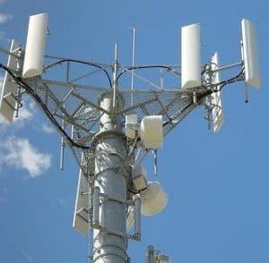 CXE/S 1x6 mm2 – 5 kV CÁP ĐIỆN SƠ CẤP SỬ DỤNG CHO HỆ THỐNG ĐÈN SÂN BAY RUỘT ĐỒNG, CÁCH ĐIỆN XLPE, MÀN CHẮN BĂNG ĐỒNG, VỎ HDPE (Sao chép)