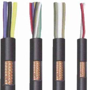 DXV/Sc/SWA – 0,6/1 kV CÁP ĐIỀU KHIỂN RUỘT ĐỒNG, CÁCH ĐIỆN XLPE, CÓ MÀN CHẮN CHỐNG NHIỄU, GIÁP SỢI THÉP, VỎ PVC (Sao chép)