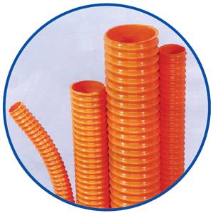 Ống u.PVC (Sao chép)